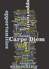 Carpe Diem  — download the full report in pdf format
